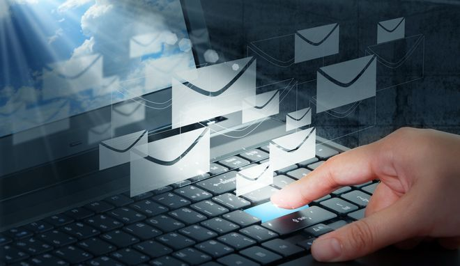 ¿Qué cambios se producirán en email marketing en 2016?